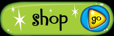 shop for books button